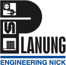 PEN Planung Engineering Nick GmbH