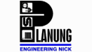 Planung Engineering Nick GmbH